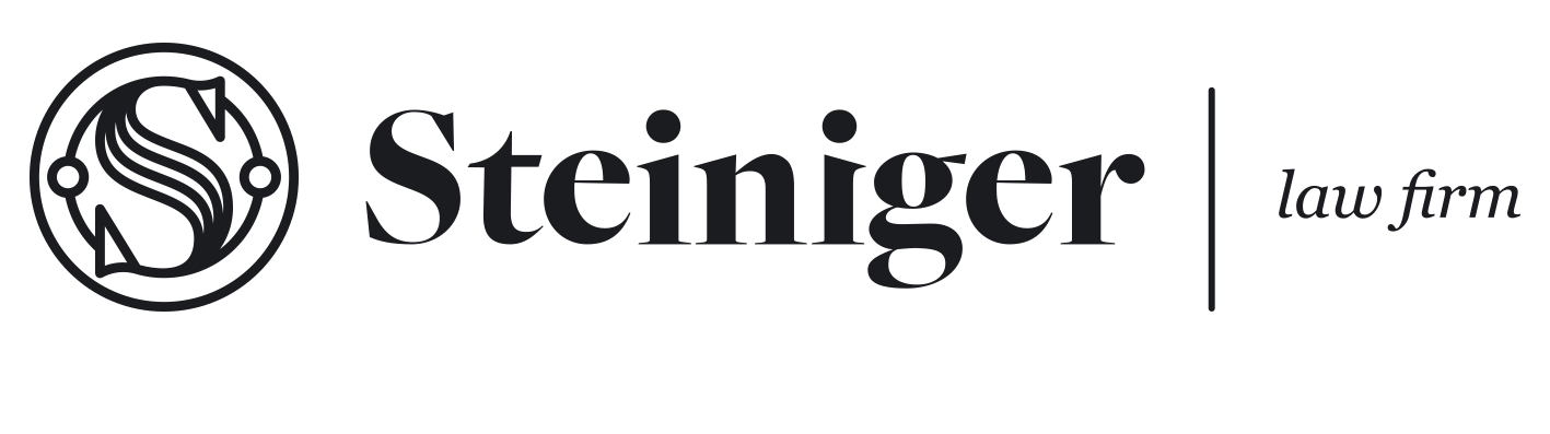 STEINIGER | law firm - Attorneys at law and Lawyers, Slovakia, Czech Republic