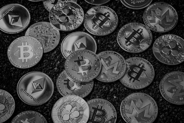 Bitcoin a Blockchain a výzva pre naše právne systémy